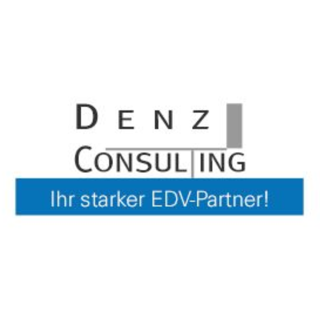 Partner | Denz Consulting