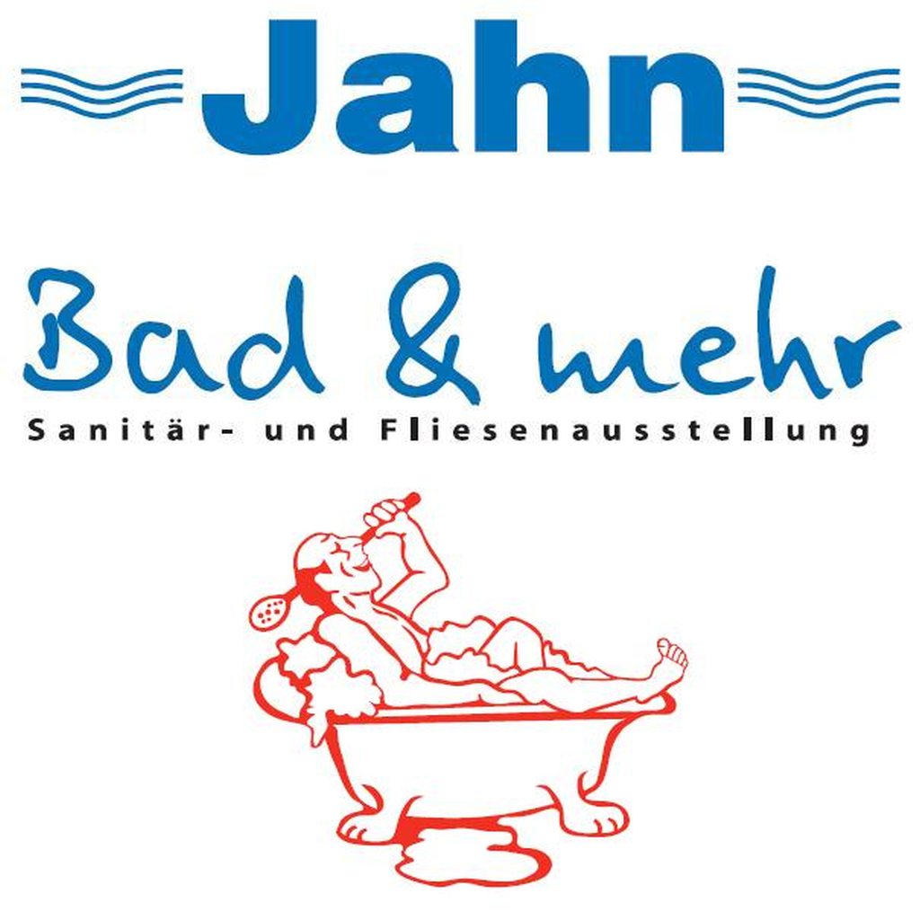 Links | jahn-sanitaer