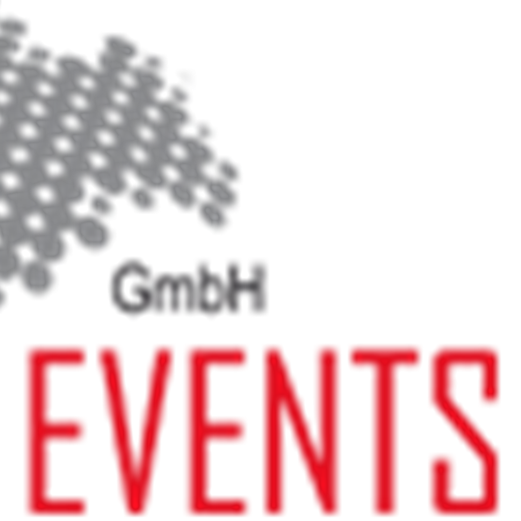Tickets & Termine | Westfalen-Events GmbH