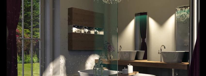 palette cad gmbh. Black Bedroom Furniture Sets. Home Design Ideas