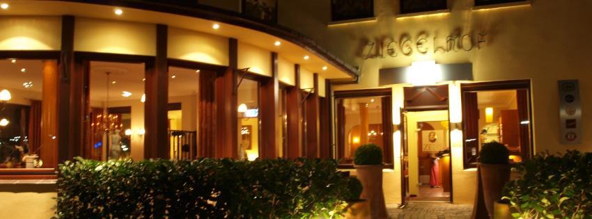 restaurant zeus oldenburg. Black Bedroom Furniture Sets. Home Design Ideas