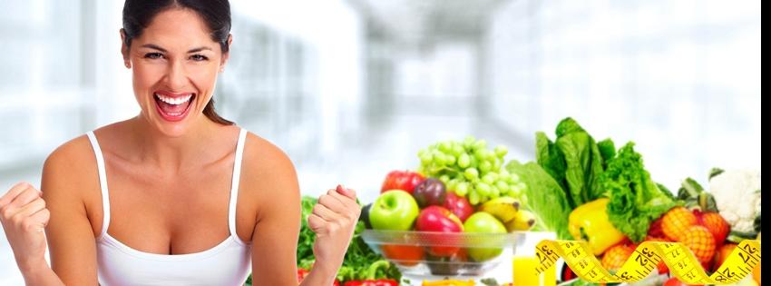 Low carb gesund leben mit wenig kohlehydraten for Leben mit wenig besitz