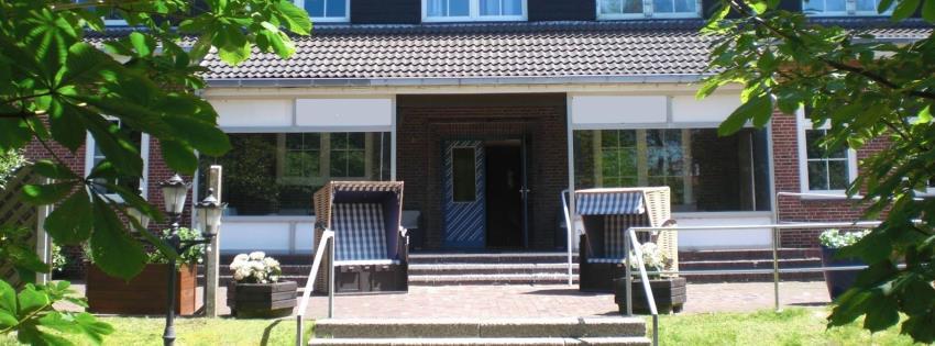 pflegehotel norderney haus inselfrieden. Black Bedroom Furniture Sets. Home Design Ideas