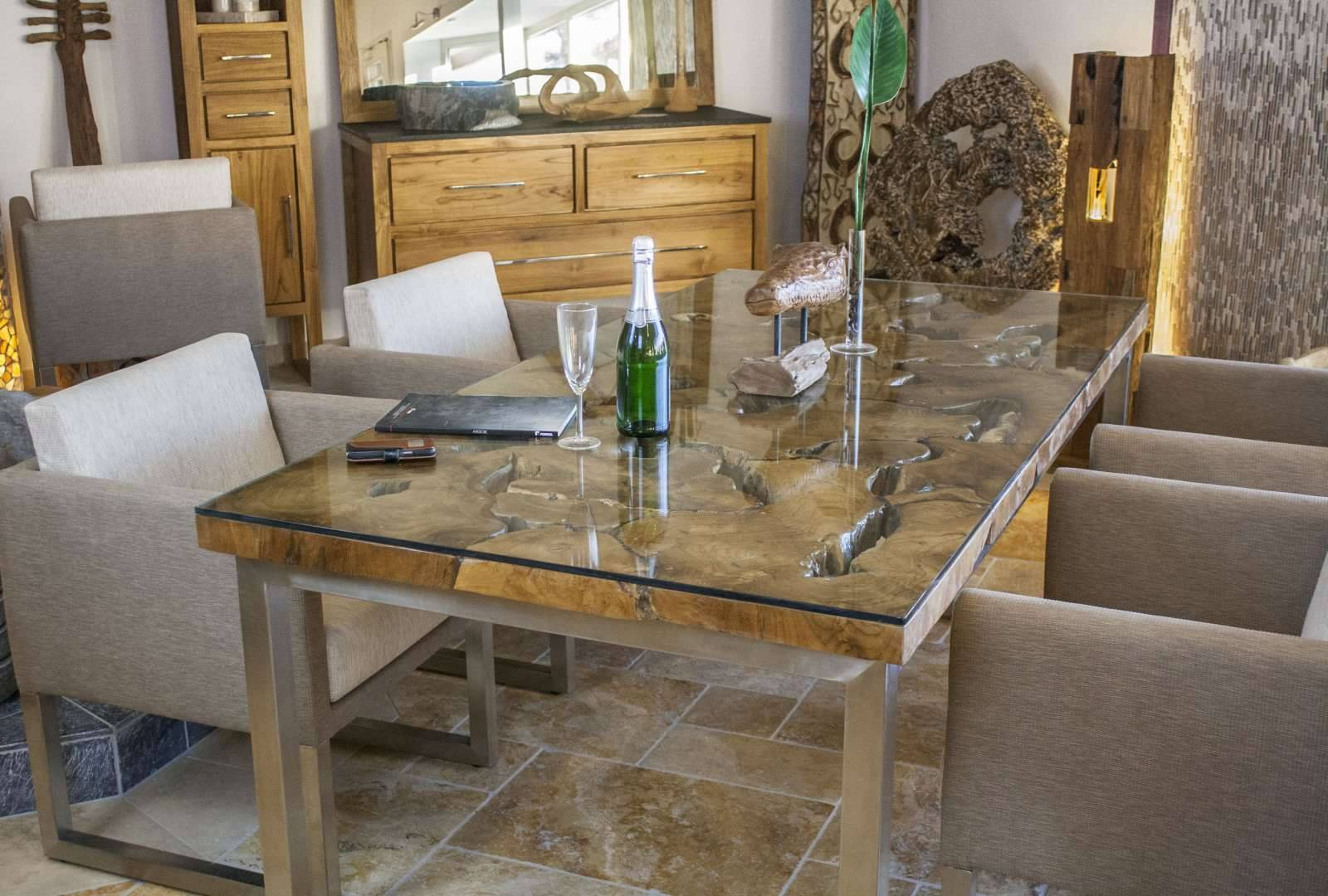 gerken naturstein wohndesign. Black Bedroom Furniture Sets. Home Design Ideas