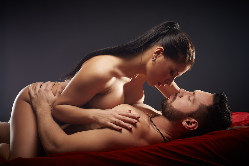 kartinki-pro-seksualnuyu-paru