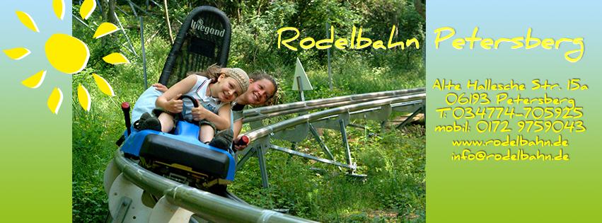 Unsere Öffnungszeiten | Rodelbahn Petersberg