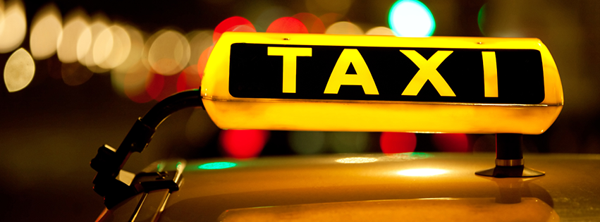 Business-Service | taxi-kunath