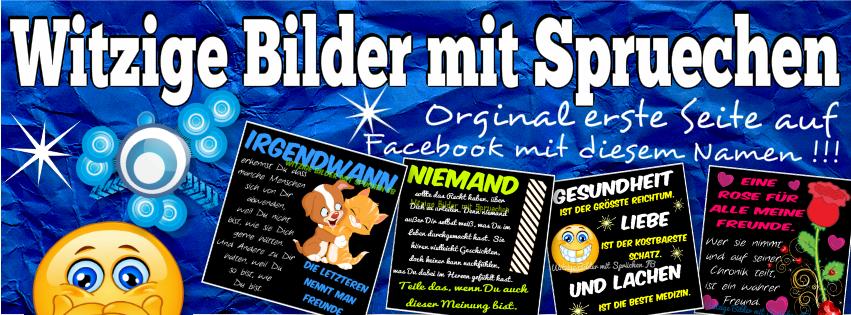 one partnersuche kostenlos niederösterreich hot >>>>>> wish was