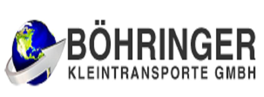 Mannschaft | TSG Münsingen - Abt. Fußball