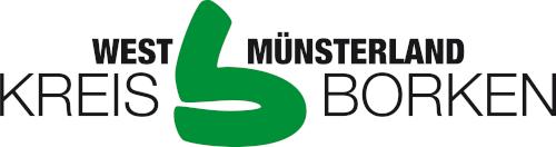 Info Kreis Borken | Fahrschule JUNG