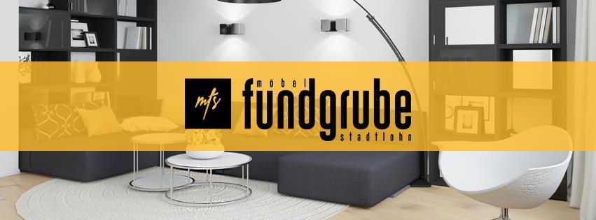 fundgrube stadtlohn. Black Bedroom Furniture Sets. Home Design Ideas