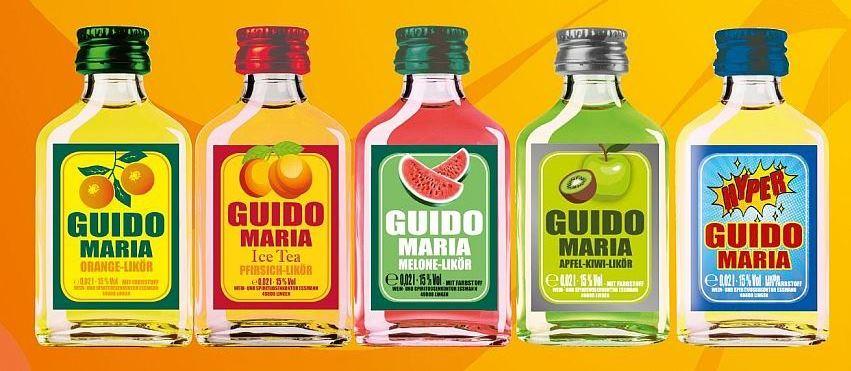 Guido-Maria