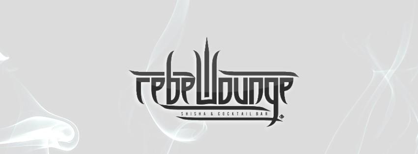 Rebell Lounge