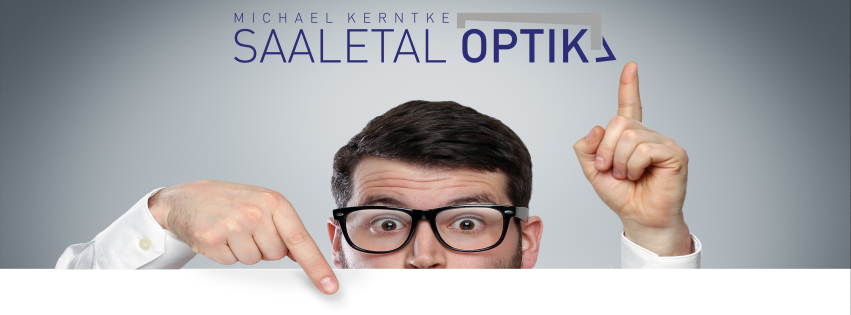 Saaletal Optik - Naumburg